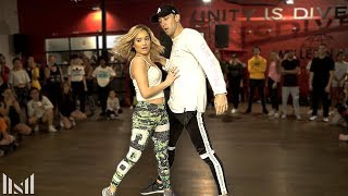 Download BEST DANCES OF 2018 Video