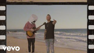 Marshmello Kane Brown  One Thing Right Alternate Official Video
