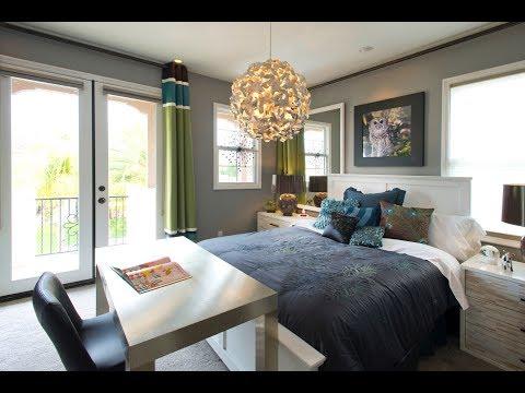 Interior Design | Del Mar Inland | Reveal #4