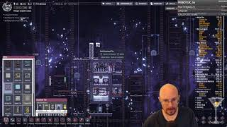 Oxygen Not Included, Rime, More Rockets and Liquid Hydrogen! Part 3