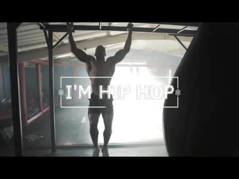 2 Pac ft Eminem Ft 50 cent .. Unstopable(Anthony Joshua ) ( motivation song )