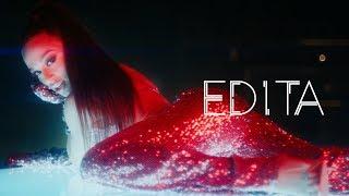 EDITA - MAGNUM (OFFICIAL VIDEO)