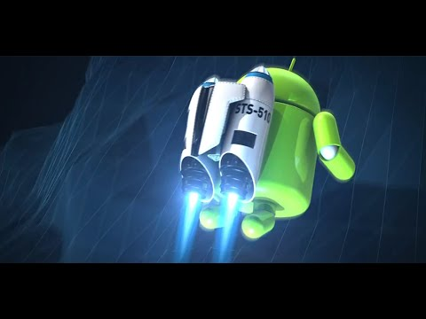 Boost your android device | Ultra Booster Ram Memory