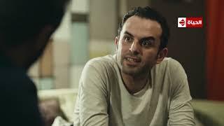 مسلسل أيوب بطولة مصطفى شعبان – الحلقة الثلاثون (٣٠) |  ( Ayoub Series ( EP30