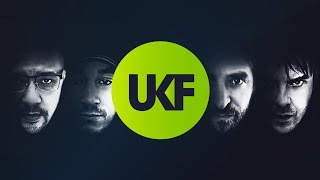 Bad Company UK - Primal Fire (ft. Sitka)