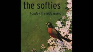 The Softies - Holiday In Rhode Island ((FULL ALBUM))