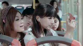 Tere Sang Yaara- Rustom   Romantic Love Songs