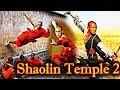 Download  Shaolin Temple | Hindi Action Movies Full | English Dubbed Movies In Hindi Full Action  MP3,3GP,MP4