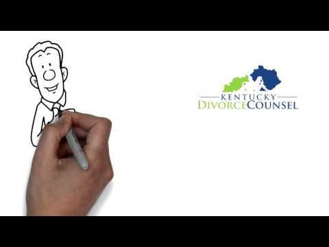 Kentucky Divorce Counsel