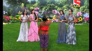 Baal Veer - Episode 479 - 2nd July 2014