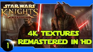 31 minutes) Kotor Mods Pc Video - PlayKindle org
