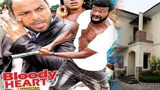A MUST WATCH NOLLYWOOD GHALLYWOOD 2016 MOVIE EXCLUSIVLY ON Afriknolly Pictures  Entertainment Channel. A channel that brings you latest and hottest Nollywood and Ghallywood movies  every Wednesdays and Fridays. Kindly subscribe to our YouTube Channel so you won