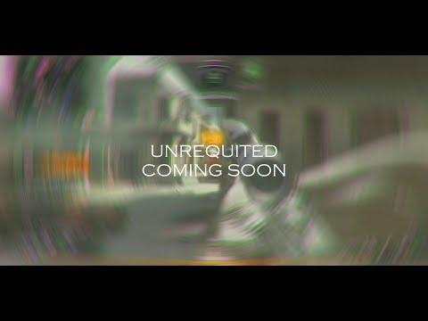 UNREQUITED TRAILER
