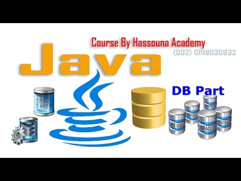 Fill Employee & Project Work On Form In JAVA #311