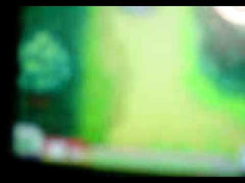 how two get regirock pokemon ranger2 shadows of almia part 2