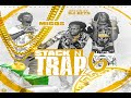 Migos Stack N Trapz 6 Full Mixtape