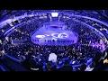 2017 18 Penn State Hockey Pump Up Big Ten Champs Enter Sandman