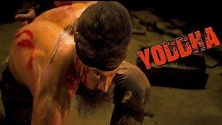 Yoddha - The Warrior | Title Song | Kuljinder Singh Sidhu | Daler Mehndi | Releasing on 31st October