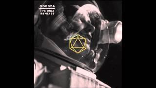 ODESZA - It