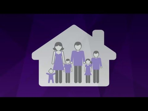 Velocity Frequent Flyer - Family Benefits Explained