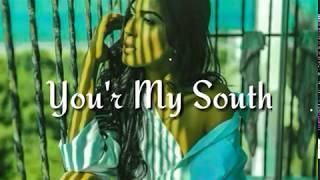 New whatsapp song status Heart touching Emotion Urdu line