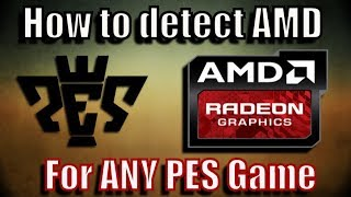 How to fix PES 2019 PC DirectX11 للاجهزة الضعيفة - PakVim net HD