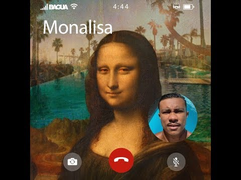 Xxx Mp4 Monalisa Xamã 3gp Sex