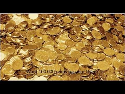 FIFA ultimate team money maker