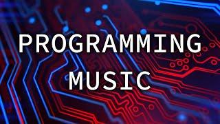 Programming ▫️ Designing ▫️ Hacking ▫️ Coding ▫️ Focus ▫️ Music 🧬