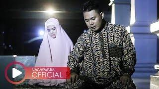 Andrigo - Allahu Akbar (Official Music Video NAGASWARA) #music