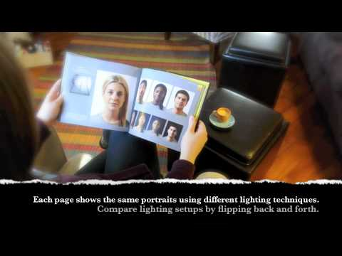 Prod Digital Portrait Lighting