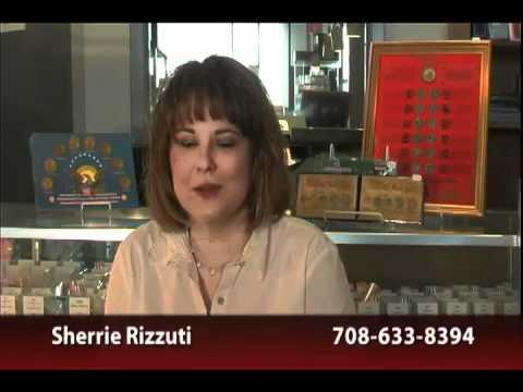 Chicago Coin Dealer | Chicago Coin Appraisal