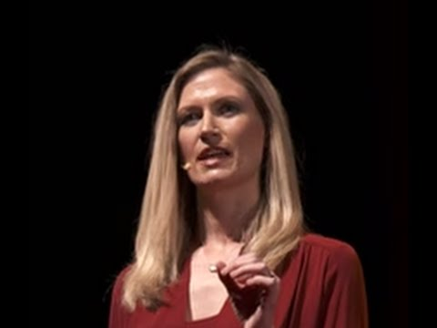Xxx Mp4 Finding Courage To Talk About Child Sexual Abuse Jill Tolles TEDxUniversityofNevada 3gp Sex