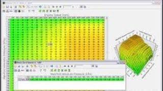#x202b;مبادئ عمل كمبيوتر السياره الجزء الرابع (برمجة التعديل)#x202c;lrm;