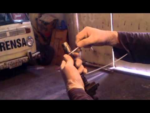 How to fix Coil Problems not replacing old coils P0303 Infiniti Maxima 1995 to 2001