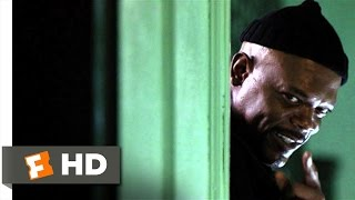 Download Shaft (6/9) Movie CLIP - April Fools, Motherf***er (2000) HD Video