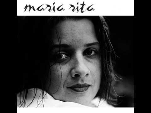 Maria Rita Stumpf - Lamento Africano / Ríctus