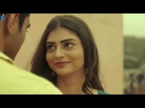 Xxx Mp4 BLUE FILM HOT SHORT FILMS ROMANTIC LOVE STORY DIRTY MIND Neha Film 2018 3gp Sex