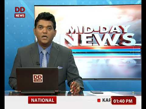Karnataka polls: Over 9,000 voter IDs seized from Bengaluru house