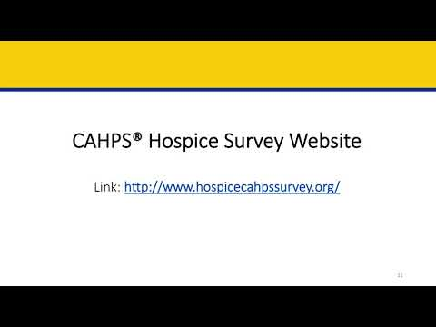 Module 1 Intro to the 3 HQRP Websites