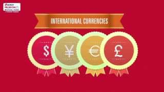 ICICIPruMF- Explore the world of international investing (English)