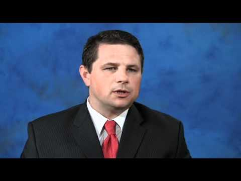 What papers do I need when I start a divorce case in Ohio?