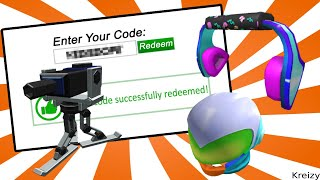 Roblox Promo Codes 2020 Easter Roblox Island Royale Codes Easter