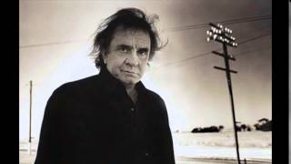 One Johnny Cash