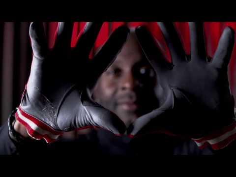 The Evolution Of Gloves | ESPN Archives