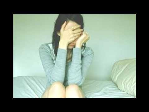 Avoidant Personality Disorder The Best Treatment Options