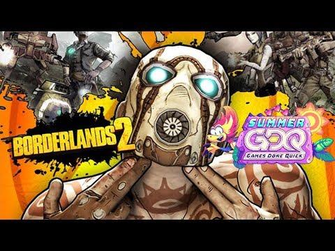 Borderlands 2: The BEST Level 80 OP 10 MAYA the Siren Build