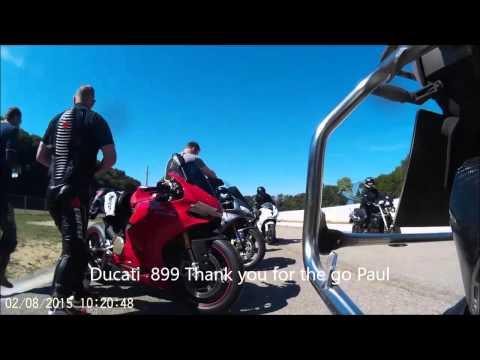 East London Advanced Motorcyclist ( ELAM) folembray 2015