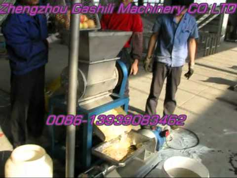 hot-selling automatic Apple juice making line 0086-13939083462