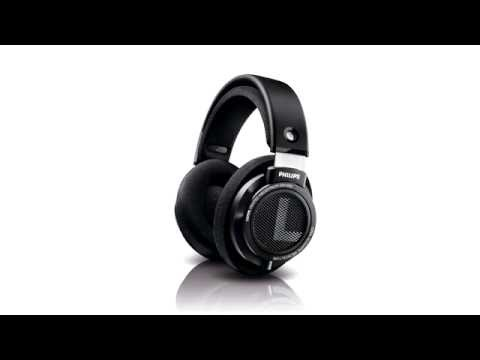 Best Headphones for Mixing & Recording Music 2016 Audio
